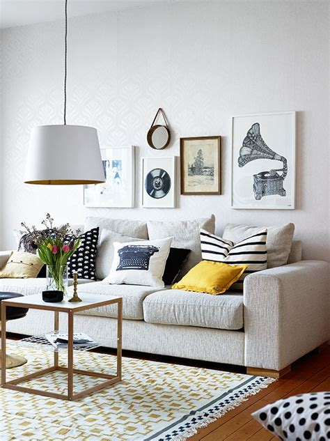 Swedish Home Decor 163 Best Living Room Images On Home Ideas Future House And Living Dining Rooms