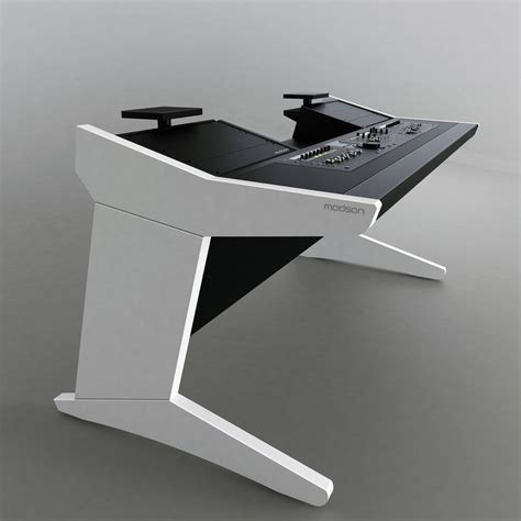 Cheap Recording Studio Desk 25 Best Ideas About Recording Studio Desk On