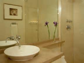 10 Savvy Apartment Bathrooms   HGTV