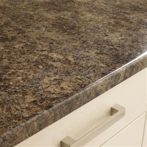 Cheap Kitchen Cabinets Uk 10 best images about jarmocha granite on pinterest white