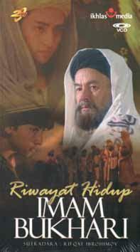 waris film nabi noah mp3 download imam bukhari islam dan alquran