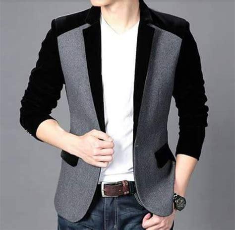 Jas Formal Murah jual jas blazer pria jas formal jas murah jas casual