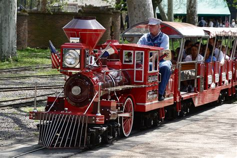 backyard trains you can ride for sale rideable trains for sale html autos weblog
