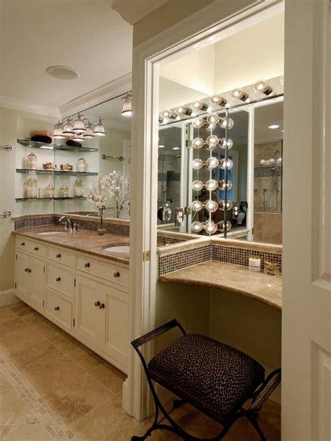 vanity area in bedroom 567 best home closet vanity area images on pinterest