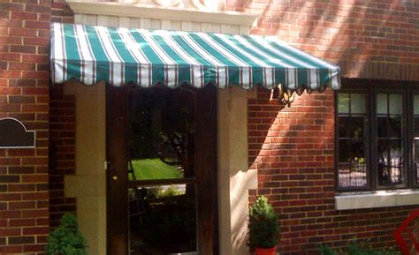 cool planet awnings cool planet awning company 317 927 9000