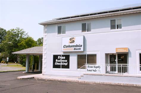 santander bank nj columbia bank colonia new jersey nj localdatabase