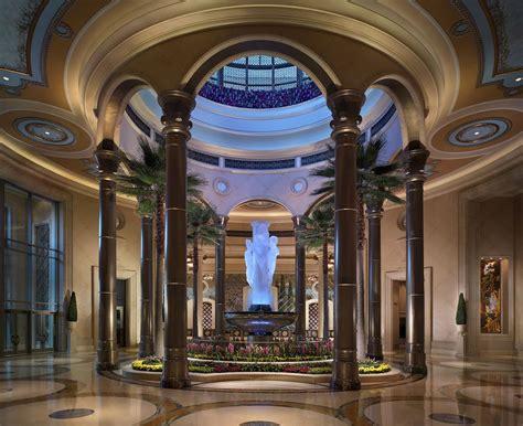 hotels  las vegas  palazzo las vegas