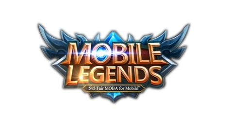 mobile legend logo blushed and wired mobile legends summer event