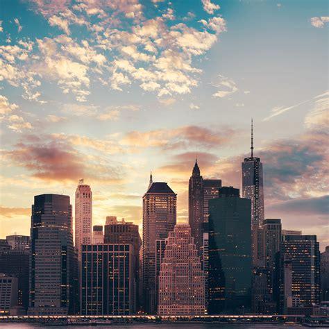 wallpaper macbook new york wallpapers of the week urban sprawl