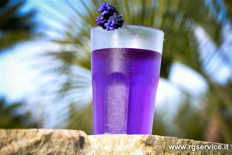 bicchieri in policarbonato bicchieri in policarbonato e polipropilene