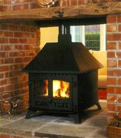 4 Sided Fireplace Wood Burning by 2 Sided Fireplace Inserts Wood Burning Hawk 4 Sided Single Depth Wood