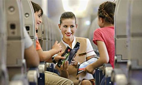 emirates crew portal 17 best images about onboard photography on pinterest
