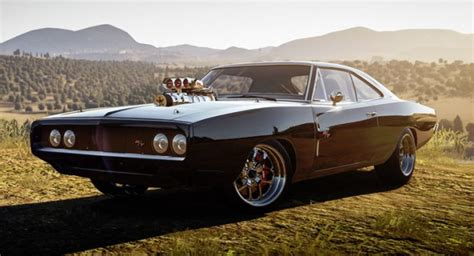 vin diesel mustang vin diesel reveals fast and furious 9 and 10 dates new