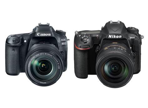 canon d500 canon eos 80d vs nikon d500 specifications comparison