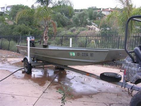 tracker jon boat trailer 15 tracker topper 1542 jon boat 25 hp mariner trailer