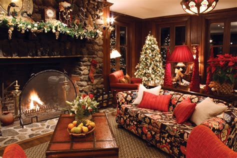 28 best four seasons vancouver christmas trees a lobby