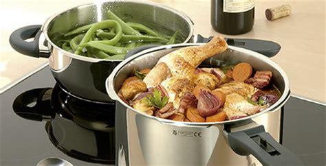 hoya de cocinar as ollas