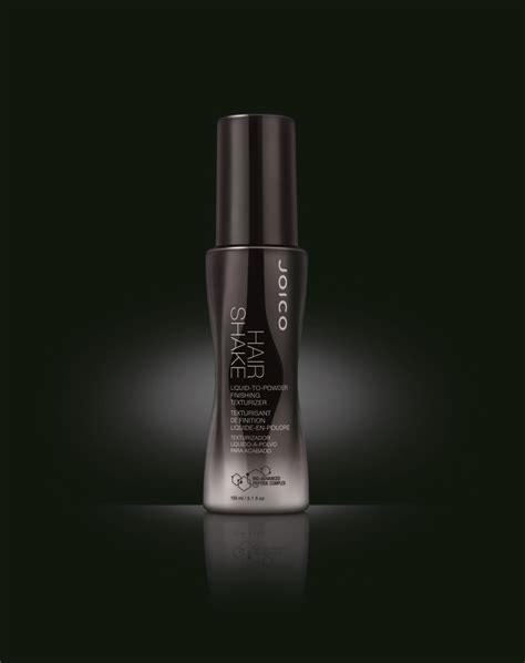Demi Ecrinal Scalp Shoo 300ml 334 best images about joico haircare turn heads on