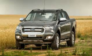 2018 ford ranger usa specs price canada release