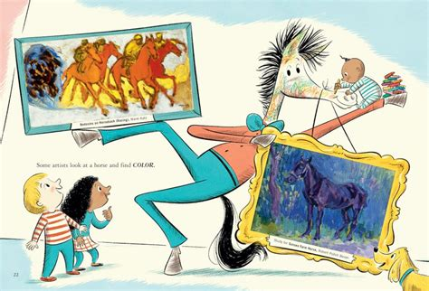 dr seuss book horse museum   released  fall