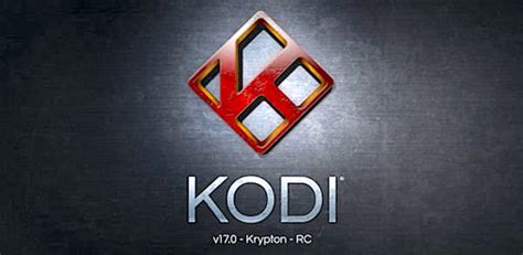 aptoide on kodi kodi 18 0 alpha2 download apk for android aptoide
