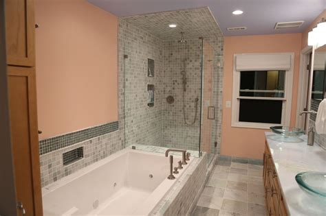 master bathroom renovation is finished � geeky girl engineer