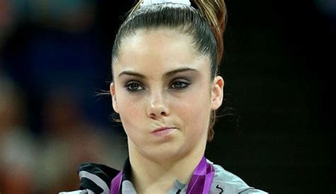 Mckayla Maroney Meme - mckayla not impressed memes