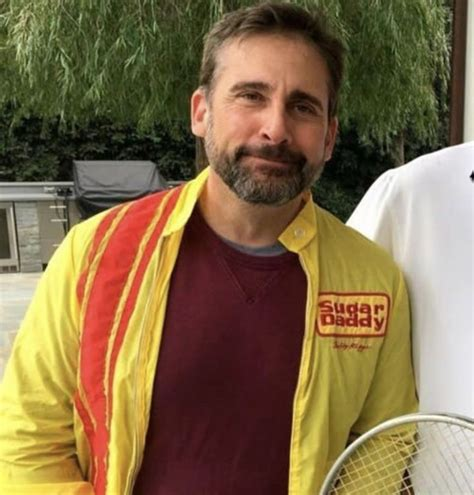 best steve carell 95 best steve carell images on steve carell a