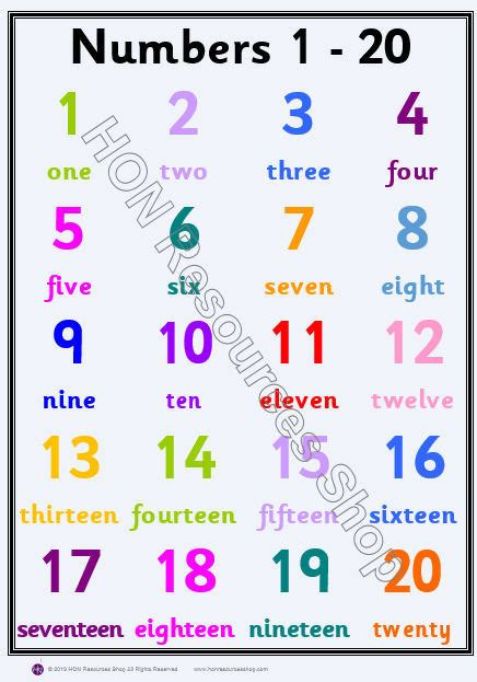 printable numbers 1 20 in french free worksheets 187 1 30 number chart free math worksheets