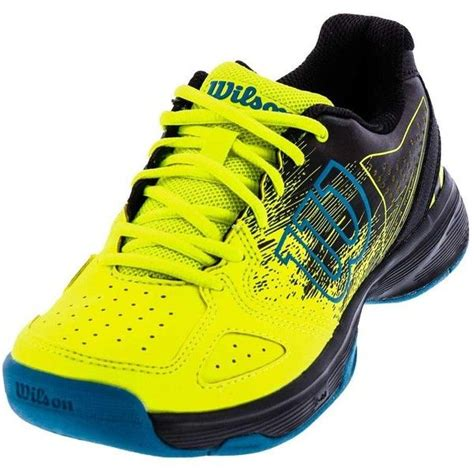 Kaos Ultimate Junior 4 64 best best junior tennis shoes images on