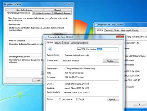 themes for windows 7 original windows blog marius șucan