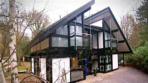 japanese home design tv show grand designs revisit walton 2008 channel 4