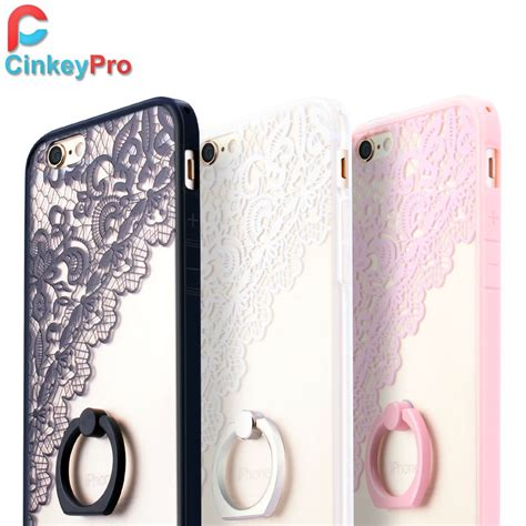 Incipio Plus Ringstand Iphone 7 Or 7g compare prices on free secret iphone shopping buy low price free