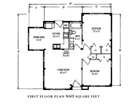 irish cottage house plans house plans and design house plans irish cottage
