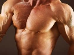 taking anavar with creatine neurobion anabolic steroids buy steroids ibuysteroids