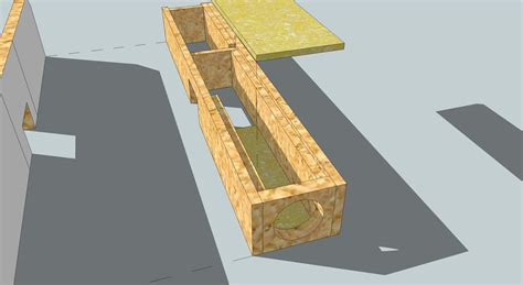 sided octagon picnic table plans diy woodworking