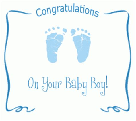 baby shower congratulation message new baby messages wishes baby shower messages