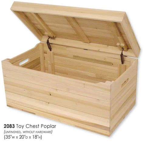 free woodworking plans box small box plans free woodworking woodworking projects