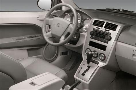 automotive service manuals 2007 dodge caliber interior lighting 2007 12 dodge caliber consumer guide auto