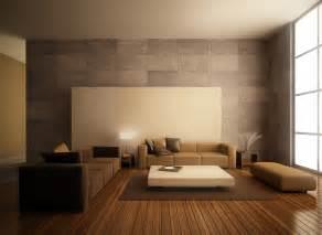 Living room neutral paint color