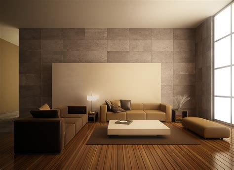 interior design inside the house nice simple design of the minimalist interior design that has white floor can be decor