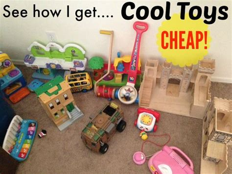 Really Free Find 25 Best Images About Kid Stuff On Toys 7 Year Olds And New Toys