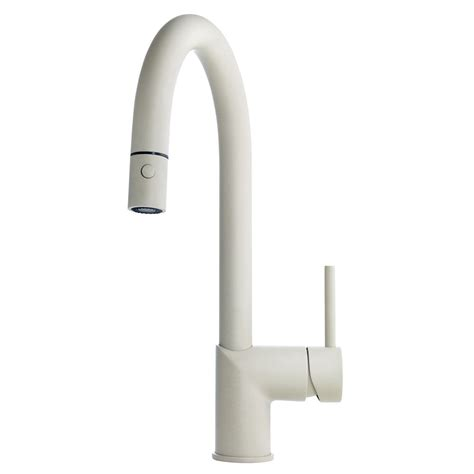 kindred gooseneck pull faucet cha the home depot canada