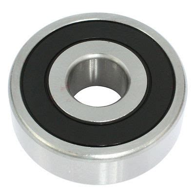 Bearing 6121317 Gsx Koyo buy suzuki gsx r 250 bearings and bushings for sale