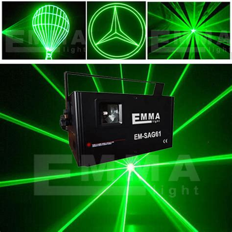 green laser diode 1w get cheap laser diode 1w aliexpress alibaba