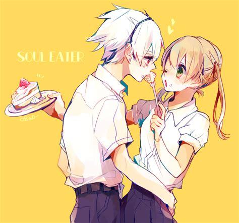 anime id soul eater soul eater 2037582 zerochan