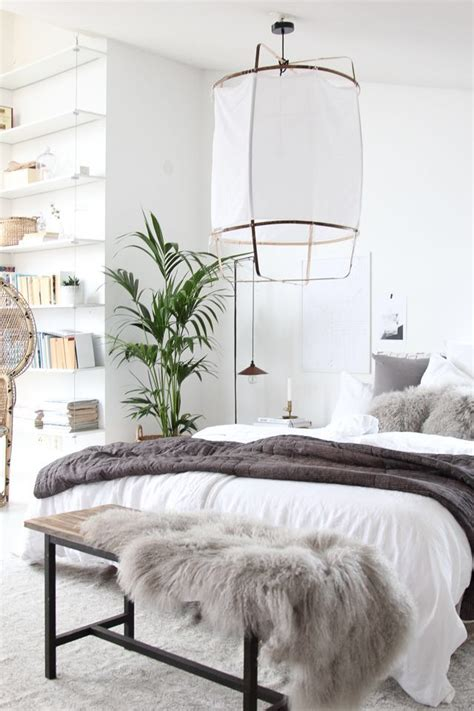swedish bedroom best 25 swedish bedroom ideas on swedish