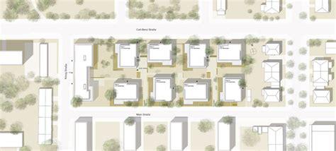 gbg mannheim wohnungen pia architekten 187 wohnbebauung wohlgelegen mannheim