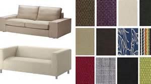 Ordinaire Table Lit Ordinateur Ikea #4: 34-nouvelles-housses-de-canape-ikea_4560492.jpg