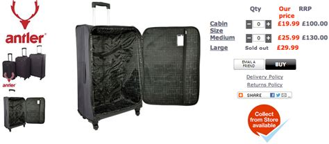 cabin cases 55x40x20 overview quot ryanair flights safe quot cheap suitcases and bags